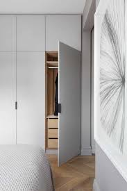 Cupboard Design For Bedroom Best 20 Wardrobe Design Ideas On Pinterest Closet Layout