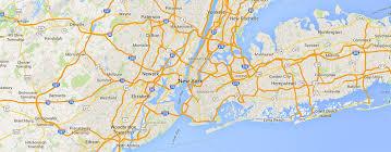 weather map ny york ny weather averages statistic brain