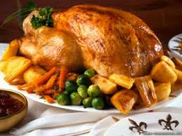 images of turkey pictures thanksgiving day sc