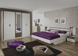 refaire chambre adulte de tapis design pour refaire chambre adulte 2018 couleur fille