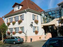 Stadt Bad Krozingen Bad Krozingen Freut Sich Auf Walter Scheel Bad Krozingen