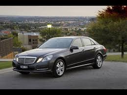 2010 mercedes e350 price mercedes e350 cdi review price feature and more
