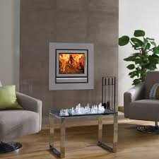 riva 50 wood burning inset fires u0026 multi fuel inset fires