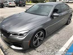 bmw 750 lease special 2017 bmw 750i lease lease a bmw 750 for 1 457 59 per month