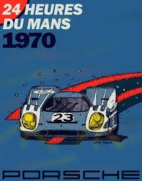 porsche racing poster 917k explore 917k on deviantart