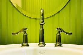 a google engineer just developed his own bathroom u0027smart mirror u0027