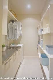 Central Bathroom Exhaust Fan Bathroom Exhaust Fan Cfm Rating With Transitional Bathroom With A