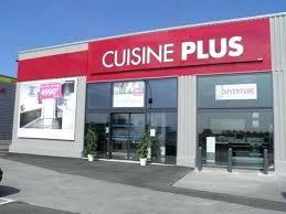 magasin de cuisine bordeaux magasin de cuisine cuisine store magasin cuisine store magasin