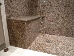 modern bathroom shower tile designs tomthetrader com