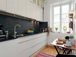 Kitchen Scandinavian Design Swedish Kitchen Design Scandinavian Kitchen Design Neutral