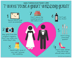 wedding guest registry learning site for students and teachers the