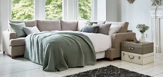 best corner sofas awesome innovative home design