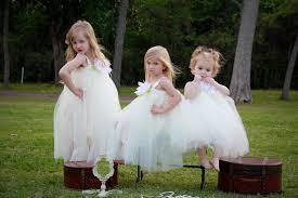little tutu dresses for weddings all women dresses