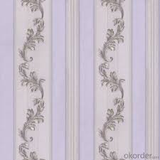 buy wallpaper 3d for photo wall deep embossed pvc wallpaper 1 06