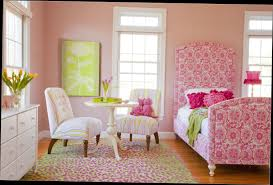 Cool Headboards by Bedroom Sets For Girls Cool Beds Kids Bunk With Stairs Twin Over