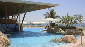 fit for a king dubai u0027s u0027seven star u0027 burj al arab hotel post