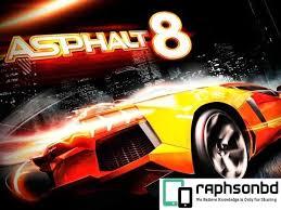 apk obb asphalt 8 mod apk obb data android free raphsonbd