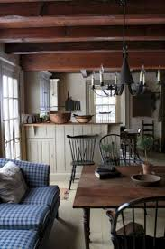the 25 best american farmhouse ideas on pinterest country