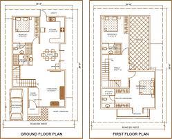 east facing duplex house floor plans uncategorized east face house plan per vastu unbelievable within
