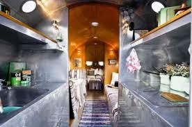 interior decorating mobile home mobile home interior decorating ideas interior designs