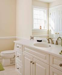 bathroom remodeling bethesda kitchen remodeling bathroom