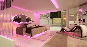 bedroom ideas awesome cool wonderfull romantic bedroom design