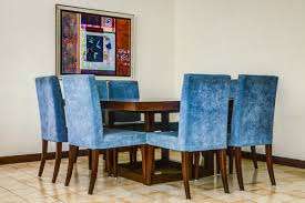 Refurbished Dining Room Tables Refurbished Tables For Pierre U2013 Roger U0026sons Custom Carpentry Singapore
