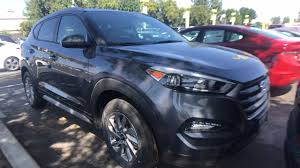 used hyundai suvs for sale used hyundai vehicles for sale near fresno ca bestcarsearch com