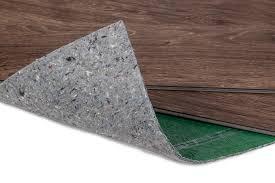 Floor Comfort Underlayment Review Versawalk Underlayment Versawalk Universal Underlayment 100 Sq