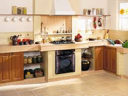 Furniture In Kitchen by Kitchen Tiles U0026 Furniture Color Combination Basic Rules