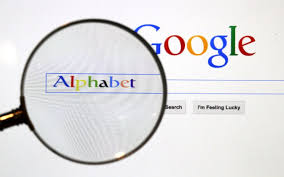 google u0027s new research lab in zurich is inventing the future of search