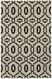 Black Rugs 201 Best Room Defining Rugs Images On Pinterest Persian Kitchen
