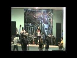 grind division kuasa dan tahta live forgotten soul 3 youtube