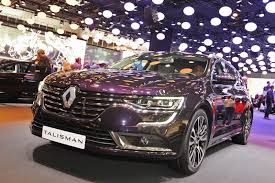 renault talisman 2017 interior renault talisman is how you spell mid size in french