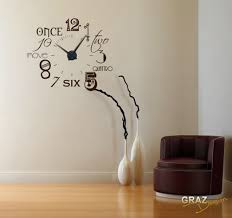 moderne wanduhren wohnzimmer best moderne wanduhren für wohnzimmer contemporary globexusa us