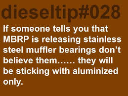 Diesel Tips Meme - 28 diesel tips funny diesel truck memes at diesel tees dieseltips