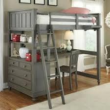 Bunk Bed Wooden Prod 16250409715 Src Http Www Fastfurnishings V Vspfiles Photos Nklwt149812 2 Jpg D 1a71e1dcf2d37f21a3f9f71dfe02b2806873bc46 Hei 245 Wid 245