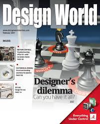 design world february 2017 by wtwh media llc issuu