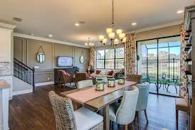 creekwood townhomes townhomes for sale in bradenton fl m i homes