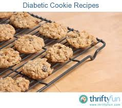 647 best diabetes images on diabetes food recipes for