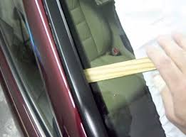 honda accord front windshield replacement honda how to replace windshield molding honda tech
