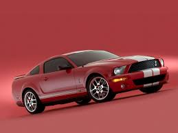 fastest ford ford mustang cobra 2522588