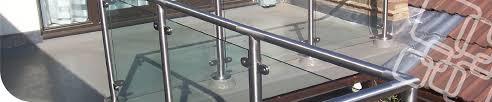 waterproof balcony flooring waterproof balcony walkways