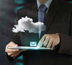 Microsoft Business Email by Microsoft Exchange Email Hosting Stm It Support