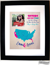 17 best sisters images on pinterest gift for sister friend