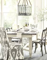 dining room wainscoting design ideas elegant and exquisite gray