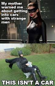 Funny Batman Memes - batman memes this isnt a car batman meme1 22 funny memes thatll