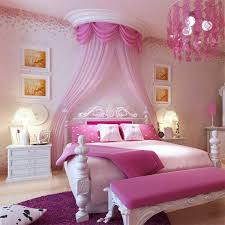 attractive pink bedroom for 1000 ideas about pink rooms