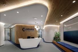 swiss bureau swiss bureau creates space for dubai financial services