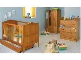 Pine Nursery Furniture Sets Baby Bedroom Furniture Sets Argos Functionalities Net